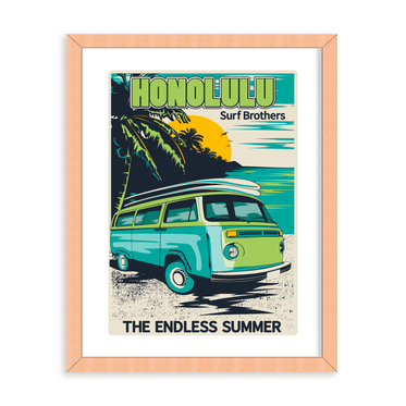 honolulu-travel-natural-frame.png