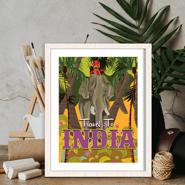 india-travel-poster.png