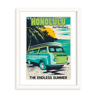 honolulu-travel-white-frame.png