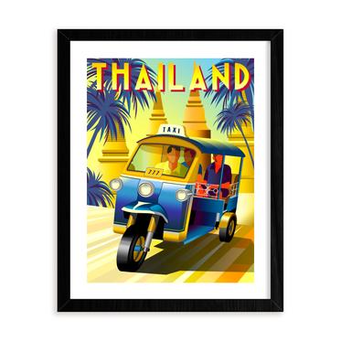 thailand-travel-poster-black-frame.png