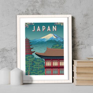 japan-travel-poster.png