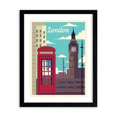 london-travel-poster-black-frame.png