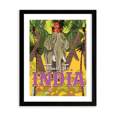 india-travel-poster-black-frame.png
