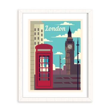london-travel-poster-white-frame.png