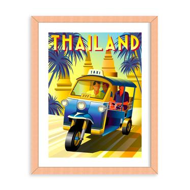 thailand-travel-poster-natural-frame.png