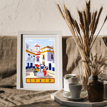 spain-travel-poster.png
