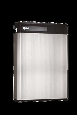 RESU6_LG battery