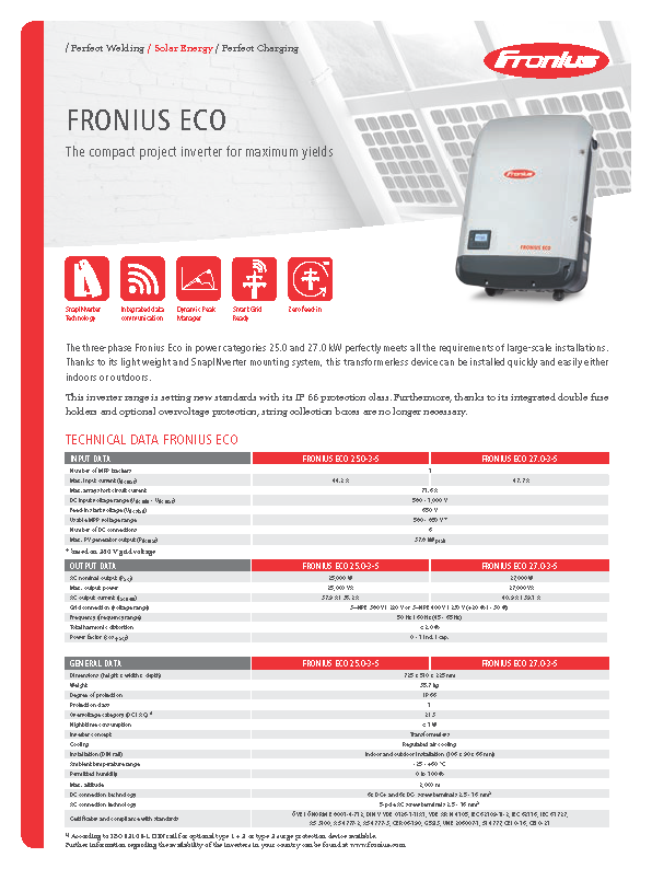 Fronius_Eco_Data_Sheet.png