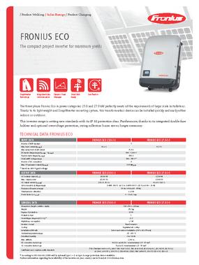 Fronius_Eco_Data_Sheet.png