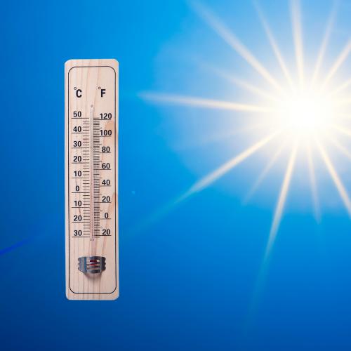 Temperature Coefficient Solar Panels