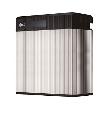 RESU10_Silver lg home battery