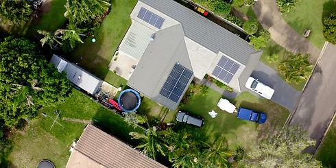 Solar-Wide_13.jpg