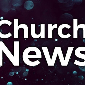 Church Board Information - Important!