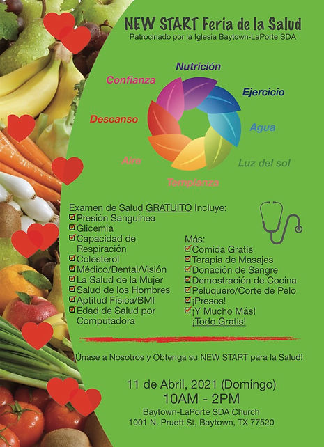 Health Fair Flyer (Spanish).jpg