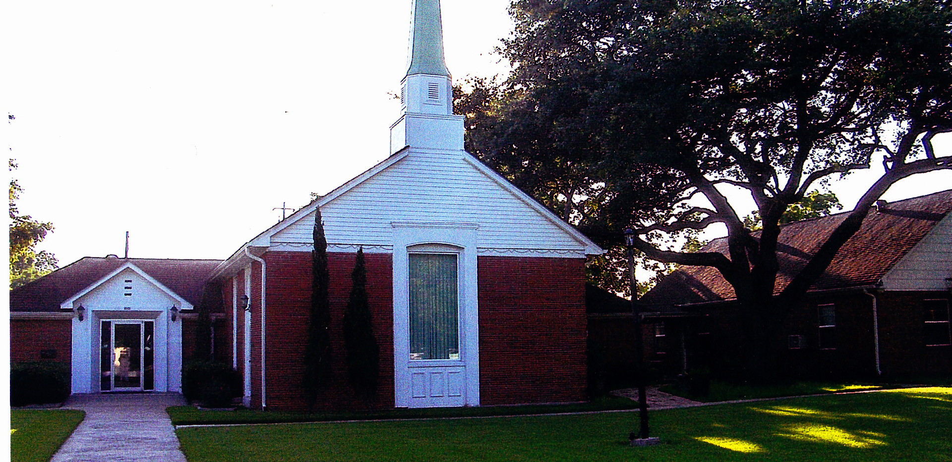 Church Pictures_0002.jpg