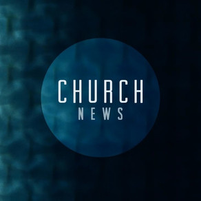 On-site Church Services Suspended Again!