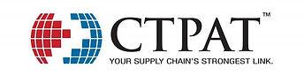 C-TPAT Partner
