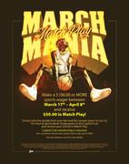 DD_MarchManiaMP_Poster.jpg