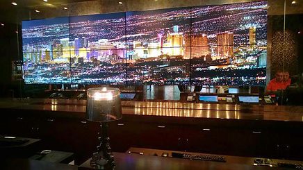 digital+signage+media+content creation+las vegas+Marketing Solution