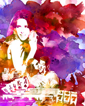 ColorfulLinArt.jpg