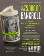 DD_Bankroll_22x28.jpg