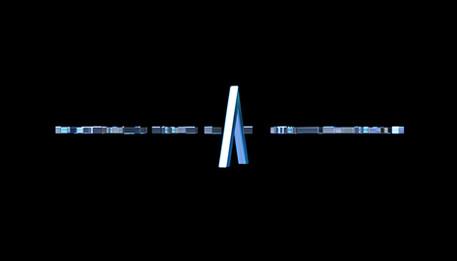 Logos Animation.mp4
