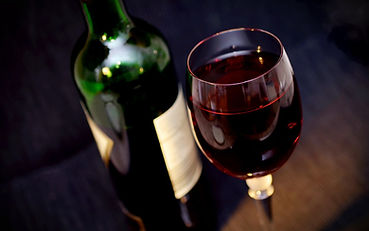 wine-541922_960_720.jpg