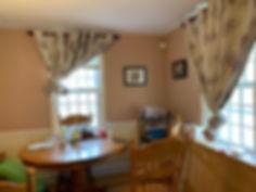 dining room before 2 .jpg