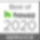 Screen Shot 2020-03-08 at 2.41.41 PM.png