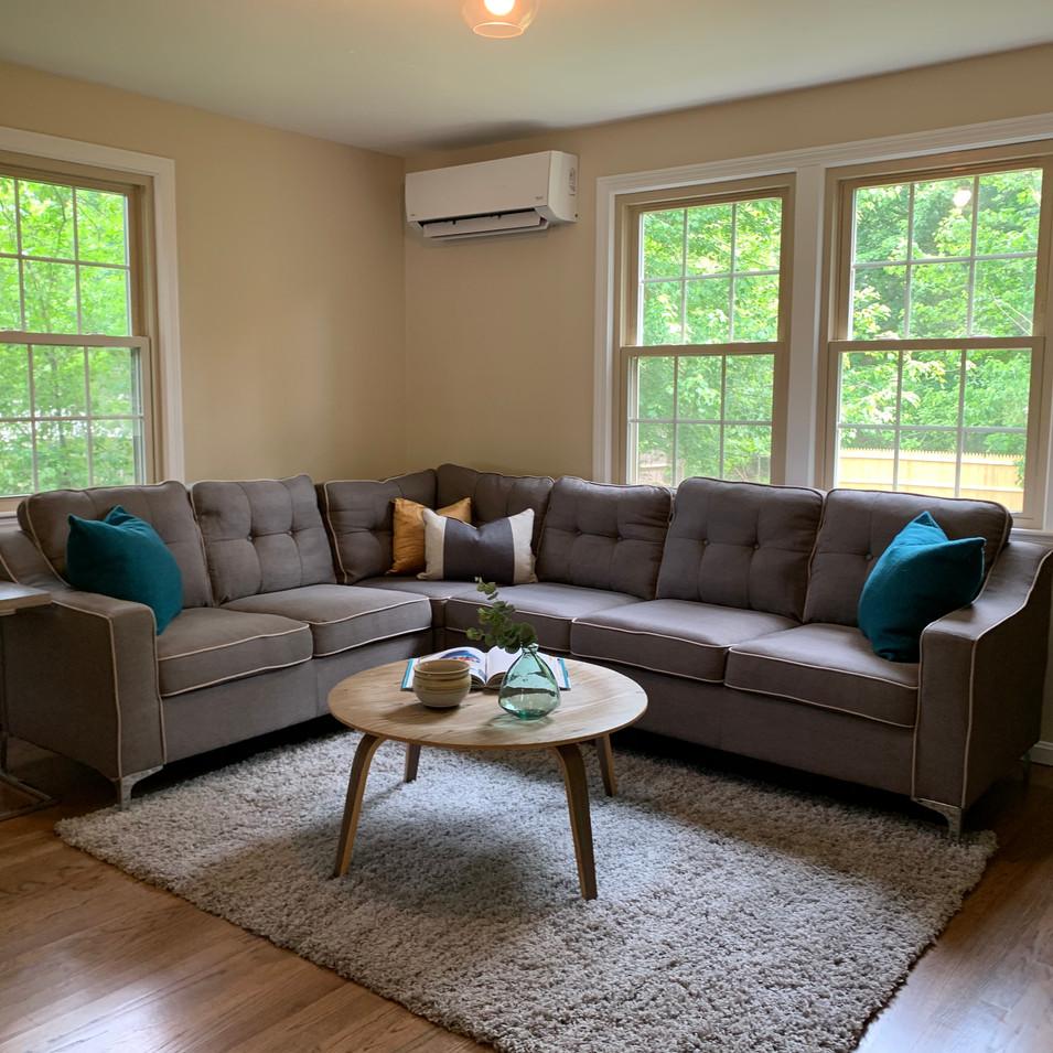 walpole living room before .jpg
