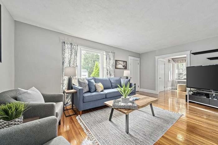 hopedale living room after .JPG