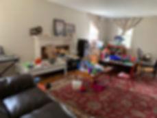 living room before 3.jpg