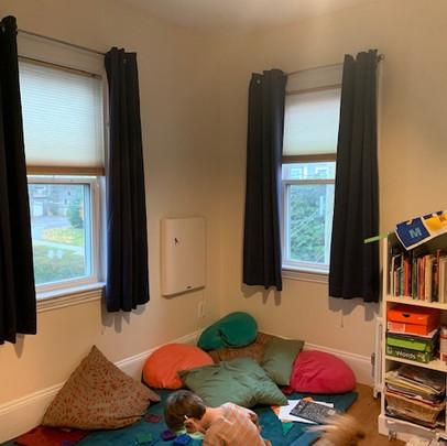 kids bedroom before 2.jpg