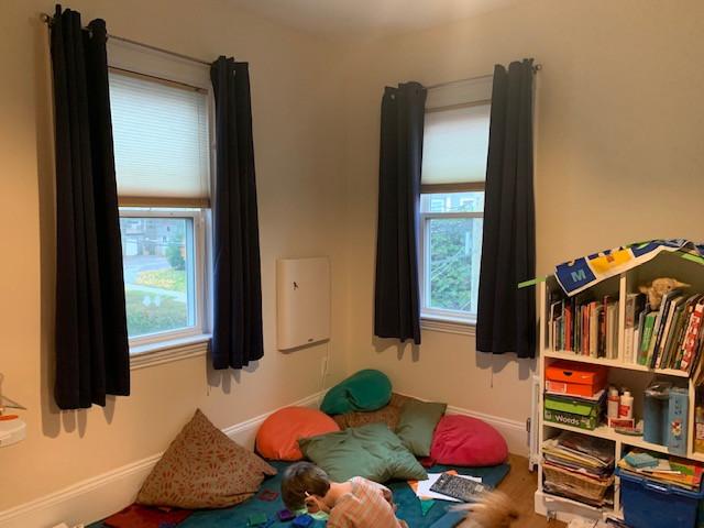 kids bedroom before 2.jpg