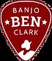 BanjoBen.png