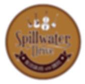 SpillwaterLogo.jpg