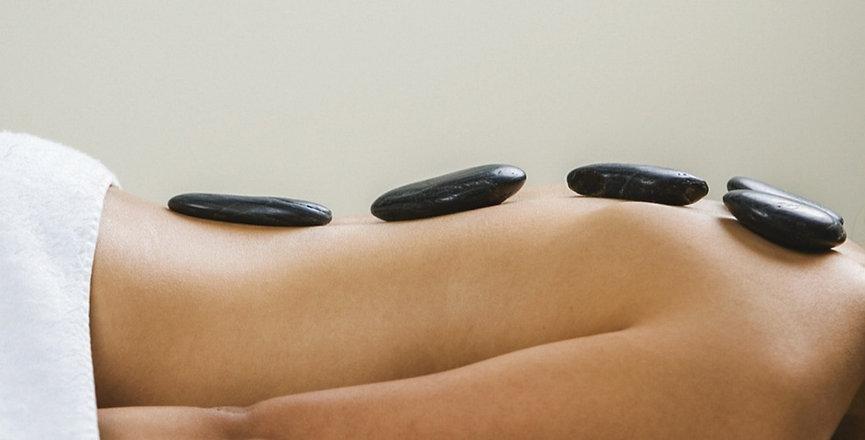stone_massage_woman-1200x628-facebook%2520(1)_edited_edited.jpg