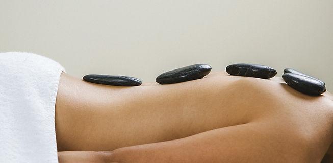 stone_massage_woman-1200x628-facebook%20