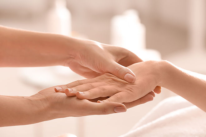 hand-massage.jpg