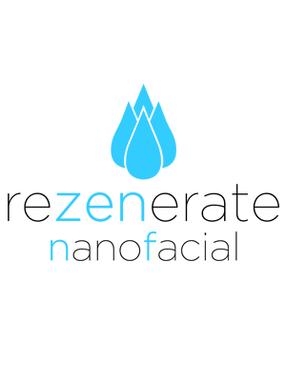 rezenerate-profile.png