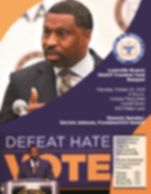 NAACP FF Banquet Flyer 2018.png
