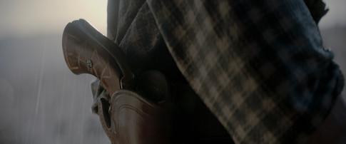 Condemned Earp Reveal.jpg
