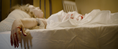 Condemned Jezebelle Bloody Hand.jpg