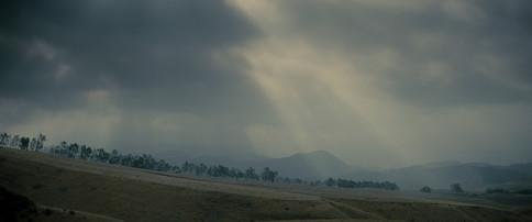 Condemned Horizon Rain.jpg