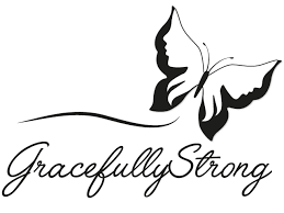Gracefully Strong