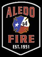 Aledo Fire
