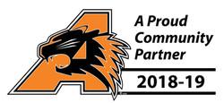 Community Partner 2018