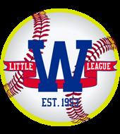 Weatherford Little League