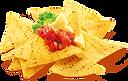 Hard Chips