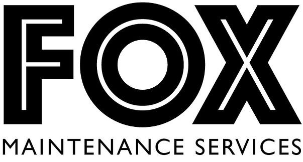 Fox Maintenance Services